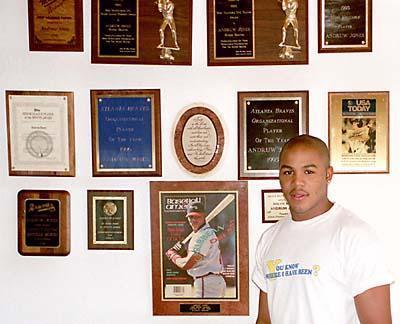 andruw2